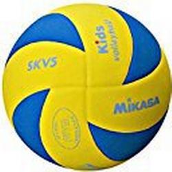 Volleyball Mikasa Sk-v5