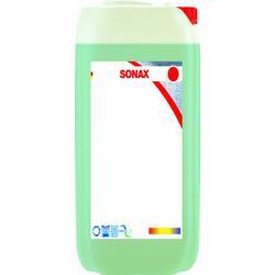 Sonax SX GlanzShampoo 25 Liter Kanister