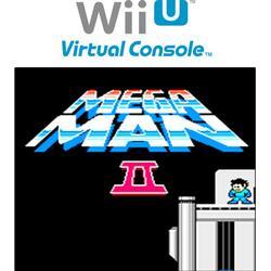 Mega Man™ 2
