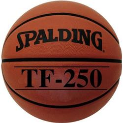Spalding TF 250 Basketball Gr��e 6
