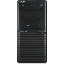 Acer Veriton M2640G DT.VN2EG.002 W7 inkl. W10 Upgrade