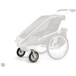 Thule Chariot Cityhjul Buggy
