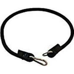 Londsdale Boxen Sandsackzubehör Replacement Cable, Black, 26069/B32
