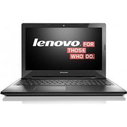 Lenovo IdeaPad Z50-75 Notebook - Neuware (OVP geöffnet)