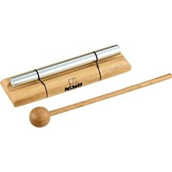Nino Percussion Rhythminstrument Energy Chimes Medium