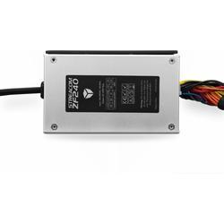 Streacom ST-HT4 Heatpipe Adapter für ST-FC9/STFC-10