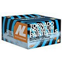 New Legion Paintballs Tornado, 898