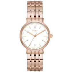 DKNY Damen Armbanduhr ´´NY2504´´