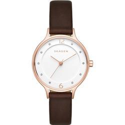 Skagen Armbanduhr, »ANITA, SKW2472«