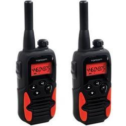 Topcom Twintalker 9500 Long Range Walkie Talkie