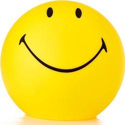 Mr Maria Smiley XL Lampe