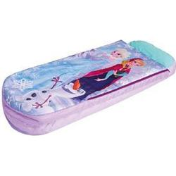 ReadyBed Disney Frozen 3-in-1 Junior Luftbett