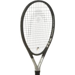 HEAD - Tennis Racket Ti. S6 Original