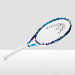 Head Graphene Touch Speed S Tennistasche, Herren, Herren, Graphene Touch Speed S, Weiß/Rot, U20