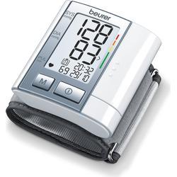BEURER BC40 Handgelenk Blutdruckmessgerät 1 St