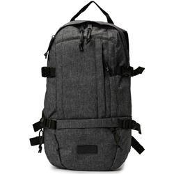 Eastpak Core Series Floid Rucksack 50 cm Laptopfach, ash blend II