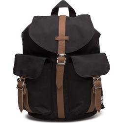 Herschel Supply Co. Dawson Backpack - Cloud Pink/Tan