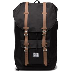 Herschel Supply Co. Little America Classic Backpack - Black