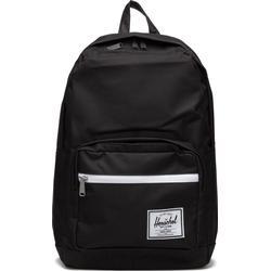 Herschel Pop Quiz Backpack #10011