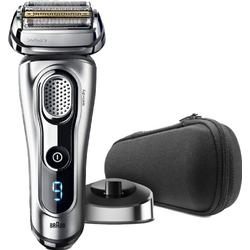 Braun Series 9 9260s Wet/Dry