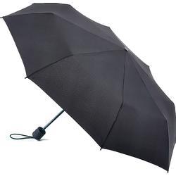 Regenschirm Hurricane