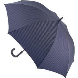 Regenschirm Knightsbridge