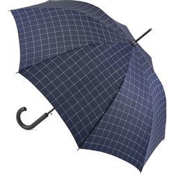 Regenschirm Shoreditch Pane Check