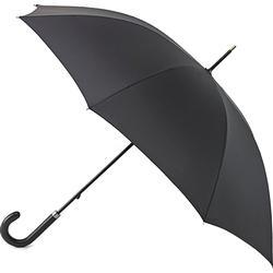 Regenschirm Governor