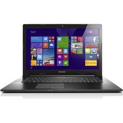 Lenovo IdeaPad G70-80 80FF00BAGE Notebook 17.3 Zoll HD+ i7-5500U 8GB 1TB HDD 920M