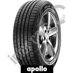 1x Sommerreifen APOLLO Alnac 4G 215/55 R16 93V