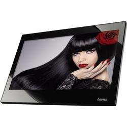 Hama Digitaler Bilderrahmen Full HD, 33,8 cm (13,3 Zoll) »8 GB int. Speicher USB HDMI MP«