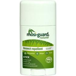 MOSI GUARD Natural Stick 40 ml