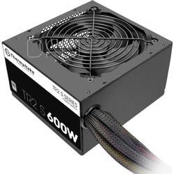 Thermaltake TR2 S 600 Watt