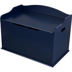 KidKraft - Spielzeugkiste Austin, blau
