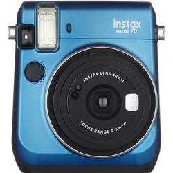 Fujifilm Digital Kameras »instax mini 70«