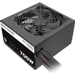 Thermaltake PC Netzteil TR2 S 700 W ATX 80PLUS®