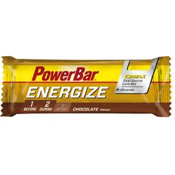 POWERBAR Energize Chocolate 55 g