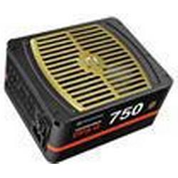 Thermaltake PS/TPG/0750DPCGEU/G Toughpower digital gesteuerte Stromversorgung (750 Watt)