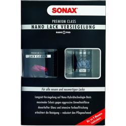 Sonax PremiumClass NanoLackVersiegelung 325 Milliliter