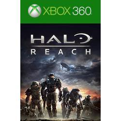 Halo Reach 360