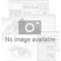 GEUTHER Treppengitter  -  2735, 99,5-140 cm, natur