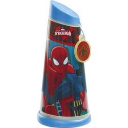 Spiderman leuchtendes Kuscheltier
