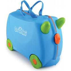 Trunki® Kinderkoffer