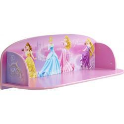 Wandregal Disney Princess