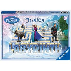 Ravensburger 22314 / Disney Frozen Junior Labyrinth