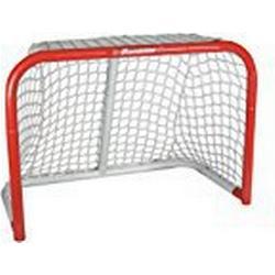 Franklin Street Hockey Tore NHL Steel Goal, Rot, 12370