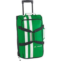 Vaude tobago 65 - reisetasche