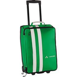 Vaude tobago 35 - reisetasche
