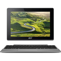 Acer Aspire Switch 10 V LTE (SW5-014-15UL) Convertible 64 GB 10.1 Zoll