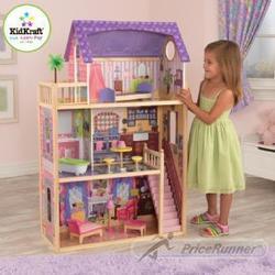 Puppenhaus Kayla, Kidkraft